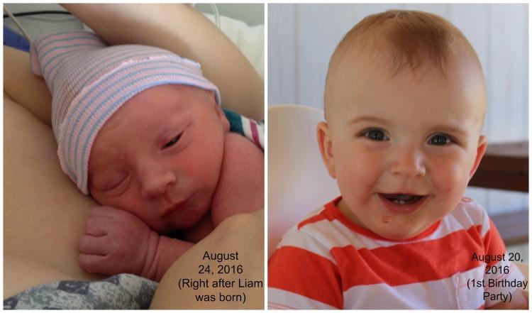 Birth-First Birthday.jpg