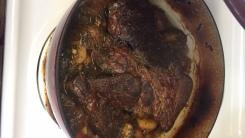 Pot Roast 3